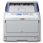 stampanteokic831