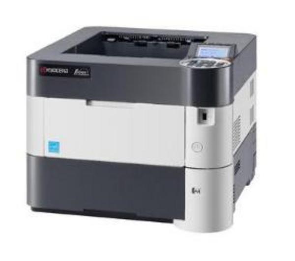 Kyocera FS 4300 DN