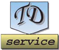 TD Service