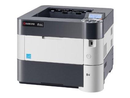 Kyocera Fs 4100