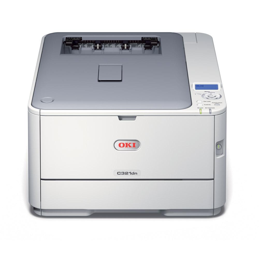 oki-c321-front-large